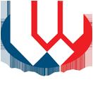 Watts of Lydney Group Ltd